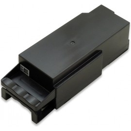 Type 1 Maintenance Box | 257019 (Ricoh) бункер для сбора чернил