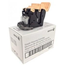 008R13177 Staple (Xerox) скрепки staple - 5000 шт
