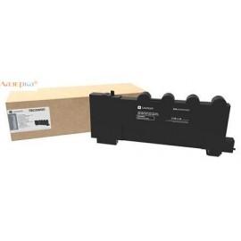 Lexmark 78C0W00 Toner Collector Black оригинальный бункер для сбора тонера 25000 стр., черный