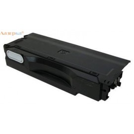 MX-607HB Toner Collector Black (Sharp) бункер для сбора тонера - 50000 стр, черный