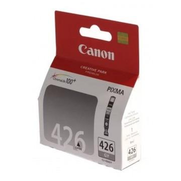 Canon CLI-426 | 4560B001 оригинальный струйный картридж - серый, 9 мл