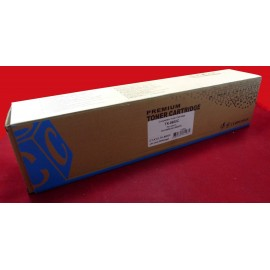 TK-8600C | 1T02MNCNL0 (Premium) тонер картридж, голубой