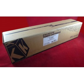 TK-8600K | 1T02MN0NL0 (Premium) тонер картридж, черный