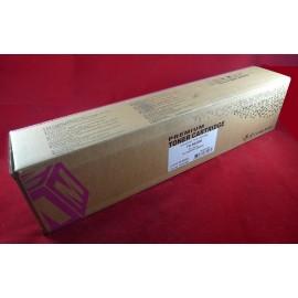 TK-8600M | 1T02MNBNL0 (Premium) тонер картридж, пурпурный