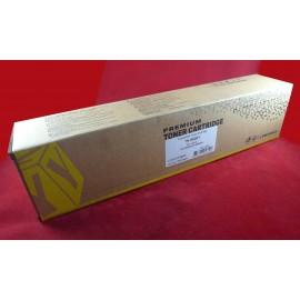 TK-8600Y | 1T02MNANL0 (Premium) тонер картридж, желтый