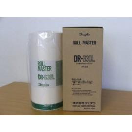 DR630L Master Film | 90101 (Duplo) мастер-пленка