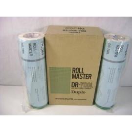 DR700L Master Film | 90104 (Duplo) мастер-пленка