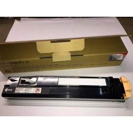 Premium 108R00982 Toner Collector совместимый бункер для сбора тонера