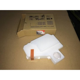 C-EXV33 Collector | FM3-9276 (Premium) бункер для сбора тонера