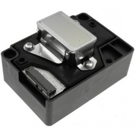 Epson F185020 Printhead | F185010 / F185000 оригинальная печатающая головка