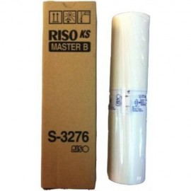 KS 500 B4 / Type 10 Master Film | S-3276 (RISO) мастер-пленка