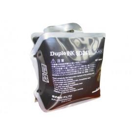 SD24L Ink Black | 90113 (Duplo) чернила для дупликатора - 1000 мл, черный