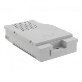 S020476 Maintenance | C13S020476 (Epson) бункер для сбора чернил - 30000 стр, цветной