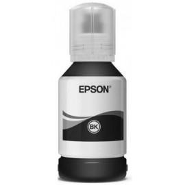 MX1XXXL Black | C13T03P14A (Epson) струйный картридж, черный