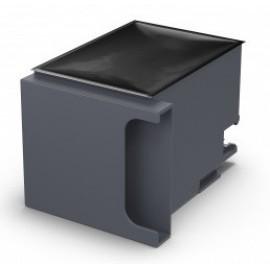 T6714 Maintenance | C13T671400 (Epson) бункер для сбора чернил - 30000 стр, цветной
