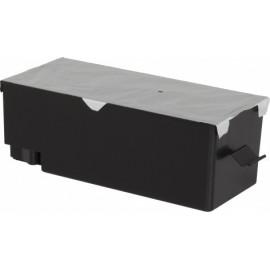 SJM-B7500 Maintenance | C33S020596 (Epson) бункер для сбора чернил - 295 мл