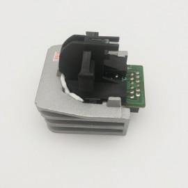 LX 300+ Printhead | F078010 (Epson) печатающая головка, черная