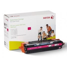 309A Magenta Q2673A | 003R99624 (Xerox) лазерный картридж - 4200 стр, пурпурный
