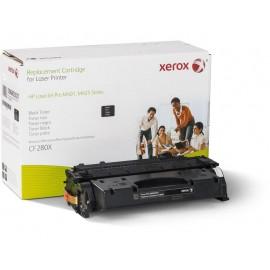 80X CF280X | 006R03027 (Xerox) лазерный картридж - 6900 стр, черный