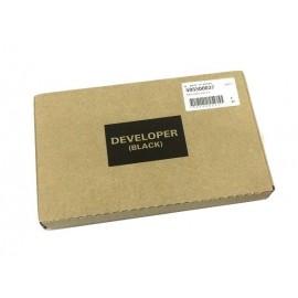 505S00037 Developer Black (Xerox) тонер / девелопер - 55000 стр, черный