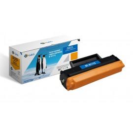 MLT-D111S | SU812A (G&G) лазерный картридж - 1000 стр, черный