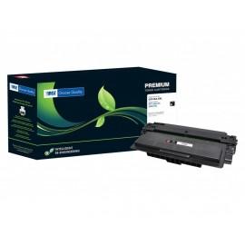 16A Black | Q7516A (MSE) лазерный картридж - 12000 стр, черный