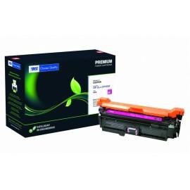 504A Magenta | CE253A (MSE) лазерный картридж - 7000 стр, пурпурный