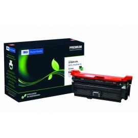 649X Black | CE260X (MSE) лазерный картридж - 17000 стр, черный