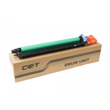 Cet CET7373U аналог DR-214K Drum Black   A85Y0RD, блок фотобарабана - 105000 стр, черный