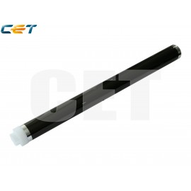 013R00647 Drum Black (Cet) фотобарабан - 70 000 стр, черный