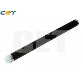 MK-4105 Drum | 1702NG0UN0 (Cet) фотобарабан - 150 000 стр, черный