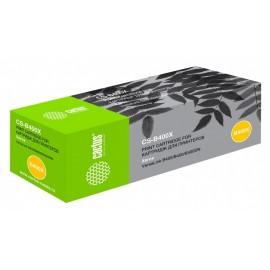 106R03581 Toner Black (Cactus) тонер картридж - 5900 стр, черный