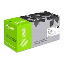 TN-221K Toner | A8K3150 (Cactus) тонер картридж - 24 000 стр, черный