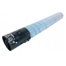 TN-514C Toner | A9E8450 (Cactus) тонер картридж - 26 000 стр, голубой