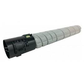 TN-514K Toner | A9E8150 (Cactus) тонер картридж - 28 000 стр, черный