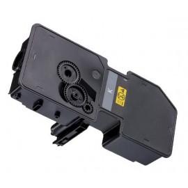 TK-5230K | 1T02R90NL0 (G&G) тонер картридж - 2600 стр, черный