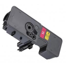 TK-5230M | 1T02R9BNL0 (G&G) тонер картридж - 2200 стр, пурпурный