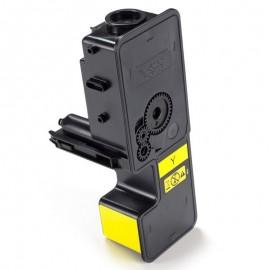 TK-5230Y | 1T02R9ANL0 (G&G) тонер картридж - 2200 стр, желтый