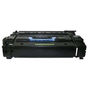Cactus CS-C8543XV совместимый лазерный картридж 43X Black | C8543X - черный, 30000 стр