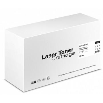 Cactus CS-CF325XV совместимый лазерный картридж 25X Black | CF325X - черный, 34500 стр