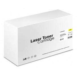507A Yellow | CE402A (Cactus PR) лазерный картридж - 11000 стр, желтый
