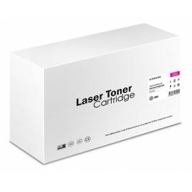 507A Magenta | CE403A (Cactus PR) лазерный картридж - 6000 стр, пурпурный