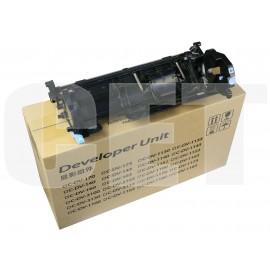 DV-1150 Developer | 302RV93020 (Cet) девелопер - 100 000 стр, черный