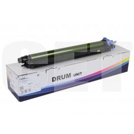 DR-313 Drum | A7U40TD (Cet) фотобарабан - 90 000 стр, цветной