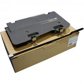 008R13089 Waste Toner Box (Cet) бункер для сбора тонера - 33 000 стр