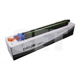 DR-311K Drum   A0XV0RD (Cet) фотобарабан - 70 000 стр, черный