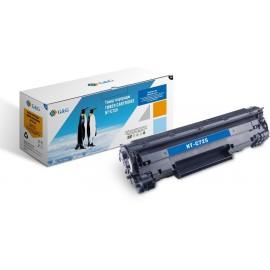 725 | 3484B005 (G&G) лазерный картридж - 1600 стр, черный