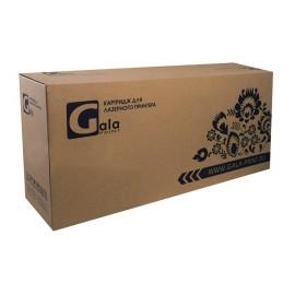 410A Black | CF410A (GalaPrint) лазерный картридж - 2300 стр, черный