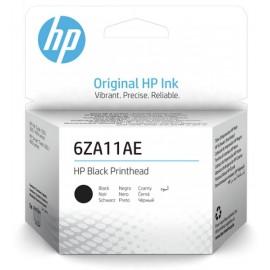 GT-51 Black | 6ZA11AE (HP) печатающая головка - черный
