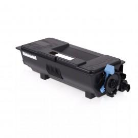 TK-3060 | 1T02V30NL0 (Katun) тонер картридж - 14500 стр, черный